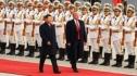 Thỏa thuận thương mại sẽ không kết thúc cạnh tranh Mỹ-Trung?