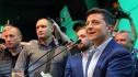 Truyền thông phương Tây 'lo sợ' tân Tổng thống Ukraine không thể đảm đương vị trí quyền lực