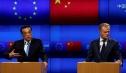 Châu Âu đang dần trở thành một đồng minh cần thiết của Trung Quốc