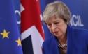 Thủ tướng Anh trước sức ép từ chức khi bầu cử châu Âu đang tới gần