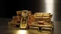 3 tháng mua 56 tấn vàng, Nga lấy vàng ở đâu?