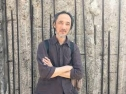 Một nhà văn lưu vong xé toạc Giấc Mộng Trung Hoa của Tập Cận Bình