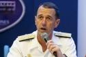 Mỹ muốn Úc, Indonesia tuần tra Biển Đông để