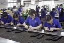 Trung Quốc phá giá tiền tệ, nhiều doanh nghiệp Việt Nam lao đao
