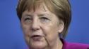 Thủ tướng Đức kêu gọi Châu Âu chống lại các đảng cực hữu