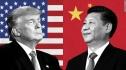 Trump đẩy Trung Quốc đến nơi Mỹ muốn: Thua trước, thắng sau