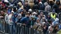 Chính phủ Đức chi số tiền kỷ lục cho vấn đề di cư trong năm 2018