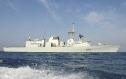 Tàu chiến Canada sẽ thăm Cảng Cam Ranh lần đầu tiên