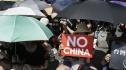 Người biểu tình Hong Kong yêu cầu lãnh đạo từ chức