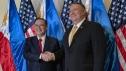 Biển Đông: Ngoại trưởng Philippines kêu gọi Mỹ giúp bảo toàn chủ quyền