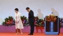 Luật dẫn độ: Lãnh đạo Hồng Kông ngày càng bị cô lập, Bắc Kinh ''khó xử''
