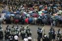 Tinh thần dân chủ Hong Kong sẽ được lan tỏa?