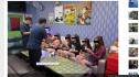 Tiếp viên Việt bị bắt ở Đài Loan, khách 60 tuổi xông vào đòi cưới