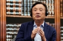 Huawei thừa nhận lệnh cấm của Mỹ gây tổn hại nhiều hơn dự kiến