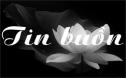 Tin buồn: ông Mai Văn Nam mất tại Cheb, CH Séc