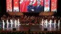 Tập Cận Bình 'kiên quyết ủng hộ nỗ lực của Bình Nhưỡng'