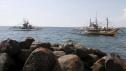 Biển Đông: Mỹ tăng sức răn đe Trung Quốc, nhắm vào dân quân biển
