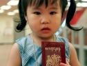 Dân Hong Kong có hộ chiếu Anh (BNO) 'vẫn bị coi là người TQ'