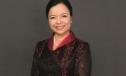 Người phụ nữ lương cao nhất Việt Nam 575 triệu đồng/tháng, bà Diệp Thảo vẫn còn thua xa