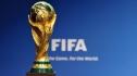 Đông Nam Á lao vào cuộc đua đăng cai World Cup 2034