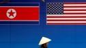 Bắc Hàn: Việc Mỹ gia hạn biện pháp trừng phạt 'là hành động thù địch'
