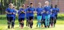 Kỳ thị chủng tộc ngăn cản cầu thủ Việt kiều phát triển sự nghiệp ở Đức