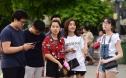 Công bố nghiên cứu bộ gen người Việt: Bất ngờ về nguồn gốc