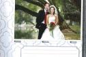 Thêm người Việt nhận tội trong đường dây kết hôn giả ở Mỹ