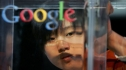Trump: Google phải bị điều tra về cáo buộc phản quốc