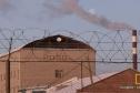 Nhà tù chuyên giam giữ tội phạm đặc biệt nguy hiểm ở Nga