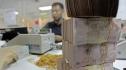 Việt Nam: Dùng trên 300 triệu tiền mặt mua bất động sản phải báo cáo
