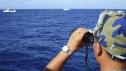 Căng thẳng Biển Đông : Việt-Trung cố tránh kịch bản 2014