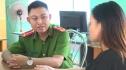 Thiếu nữ bị bán qua Trung Quốc làm vợ 2 người: Bị bỏ đói, ăn đòn dã man