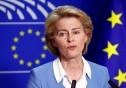 Chân dung người phụ nữ quyền lực nhất Liên minh châu Âu