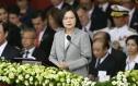 Đài Loan hứa giúp cho những người biểu tình Hong Kong tìm nơi dung thân
