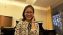 Đức sẽ không trục xuất con gái nhà hoạt động Việt Nam