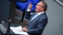 Đức thừa nhận việc trừng phạt Nga là vô dụng, trái với luật pháp quốc tế