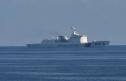 Tàu Trung Quốc vẫn hoạt động tại vùng biển Việt Nam