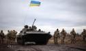 Chiến tranh Donbass: Bị tấn công liên tiếp 6 lần, quân đội Ukraine liêu xiêu