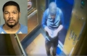 Vụ sát hại 2 người Việt ở Las Vegas: giữ nguyên tội danh giết người, trộm cướp với nghi phạm