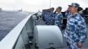 Dầu khí Biển Đông: Malaysia cũng bị Trung Quốc 'ngăn trở'