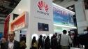 Công ty Huawei (Trung Quốc) bị cáo buộc thu thập dữ liệu nhạy cảm tại Séc