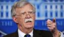 Bị Mỹ chỉ trích mạnh mẽ ở Biển Đông, Trung Quốc lớn tiếng phản hồi