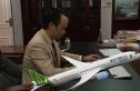 Bamboo Airways lỗ hơn 300 tỷ đồng sau 3 tháng hoạt động