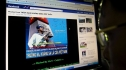 Facebook thắt chặt truy cập nhiều nội dung ở Việt Nam