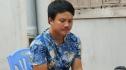Mỏi mòn ngóng tin tìm vợ bị bắt cóc bí ẩn tại Trung Quốc