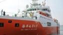 Biển Đông: Trung Quốc 'sẽ hở sườn', nếu gây chiến tranh