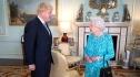 Rò rỉ kế hoạch về Brexit trước khi Thủ tướng Anh công du châu Âu