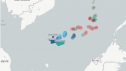Biển Đông: Tình hình Bãi Tư Chính tiếp tục căng thẳng