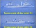 Philippines gửi công hàm phản đối vụ tàu Trung Quốc 'xâm nhập' hải phận